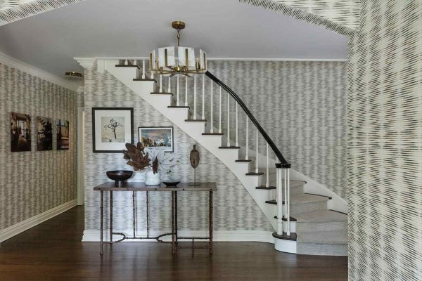 01 Empty Nest Foyer Design 015 3 S08