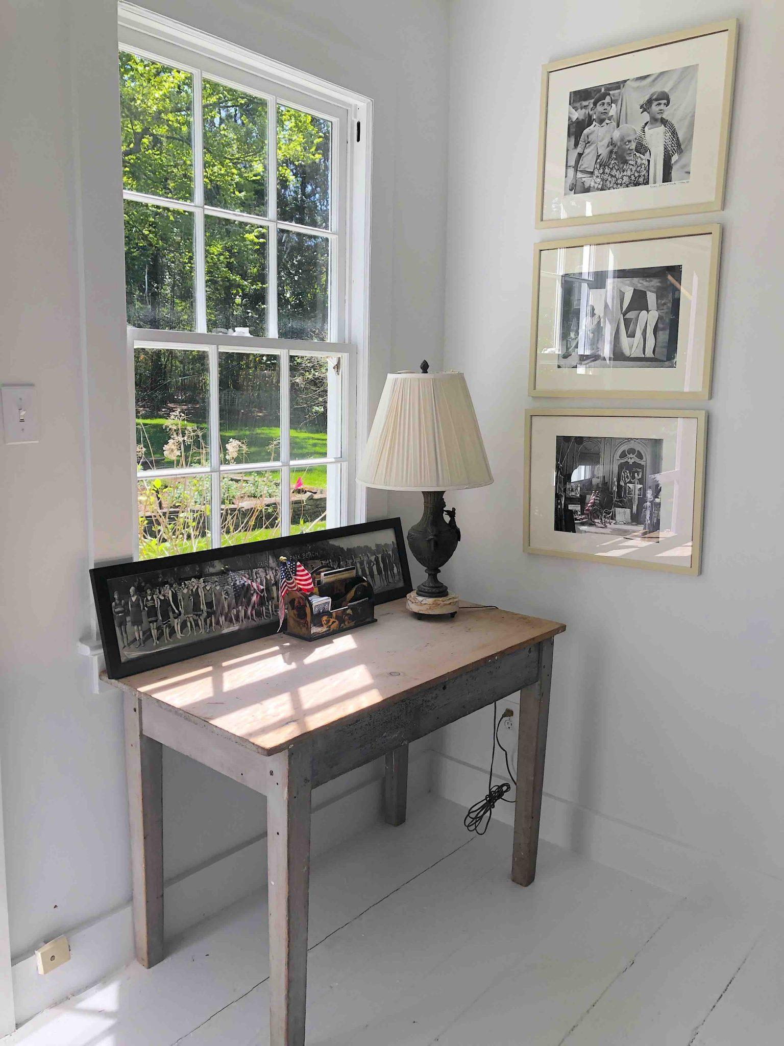 Bridgehampton Home Design
