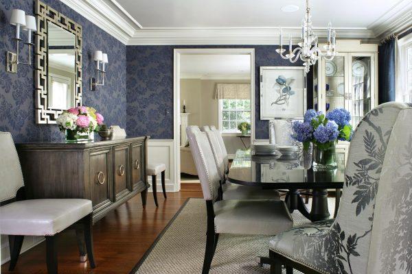 Block-Dining-Room