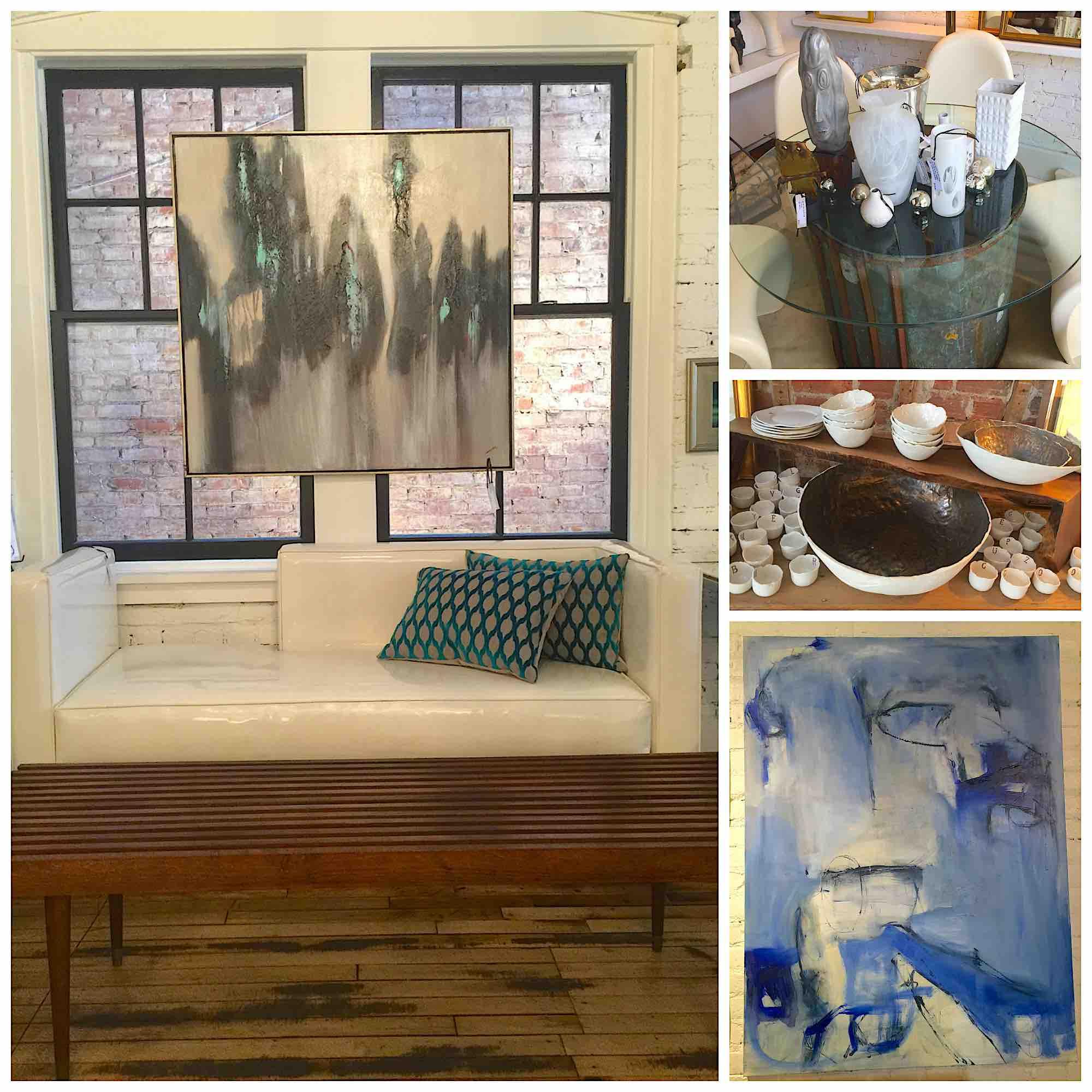 Holiday Gift Ideas - Hawthorne | Summit, NJ