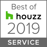 best-of-houzz-design-2018