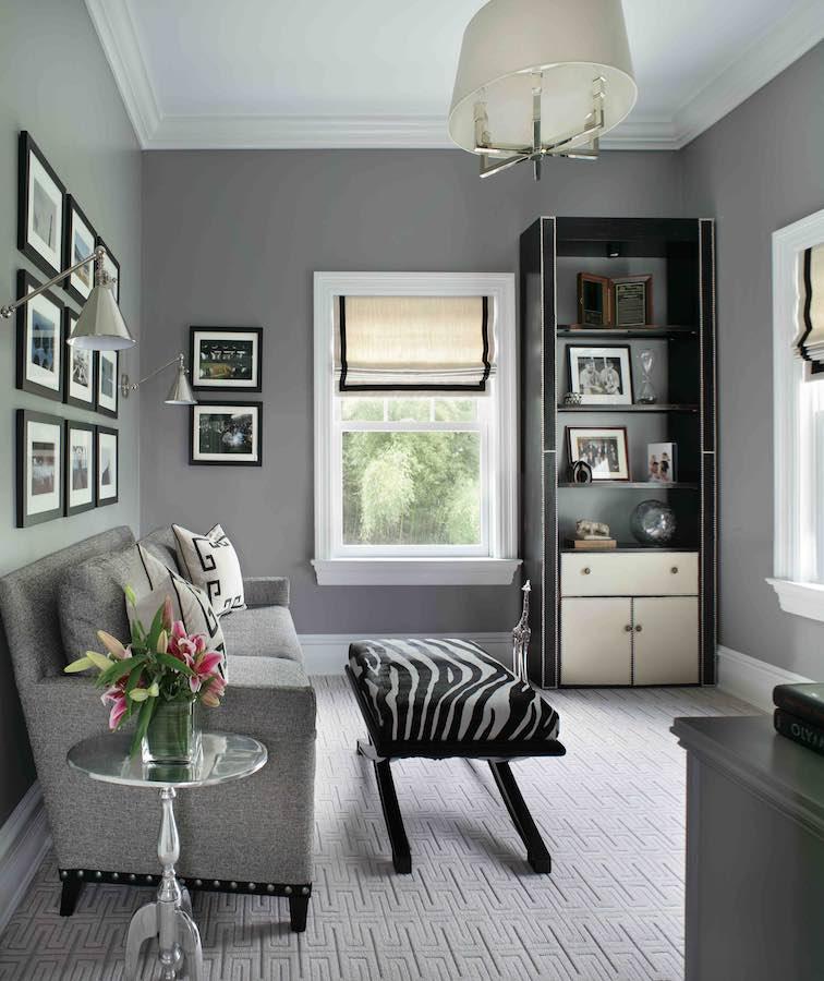 Valerie Grant Interiors
