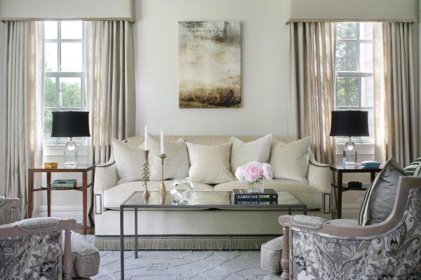 Morgan-Living-Room-Sofa