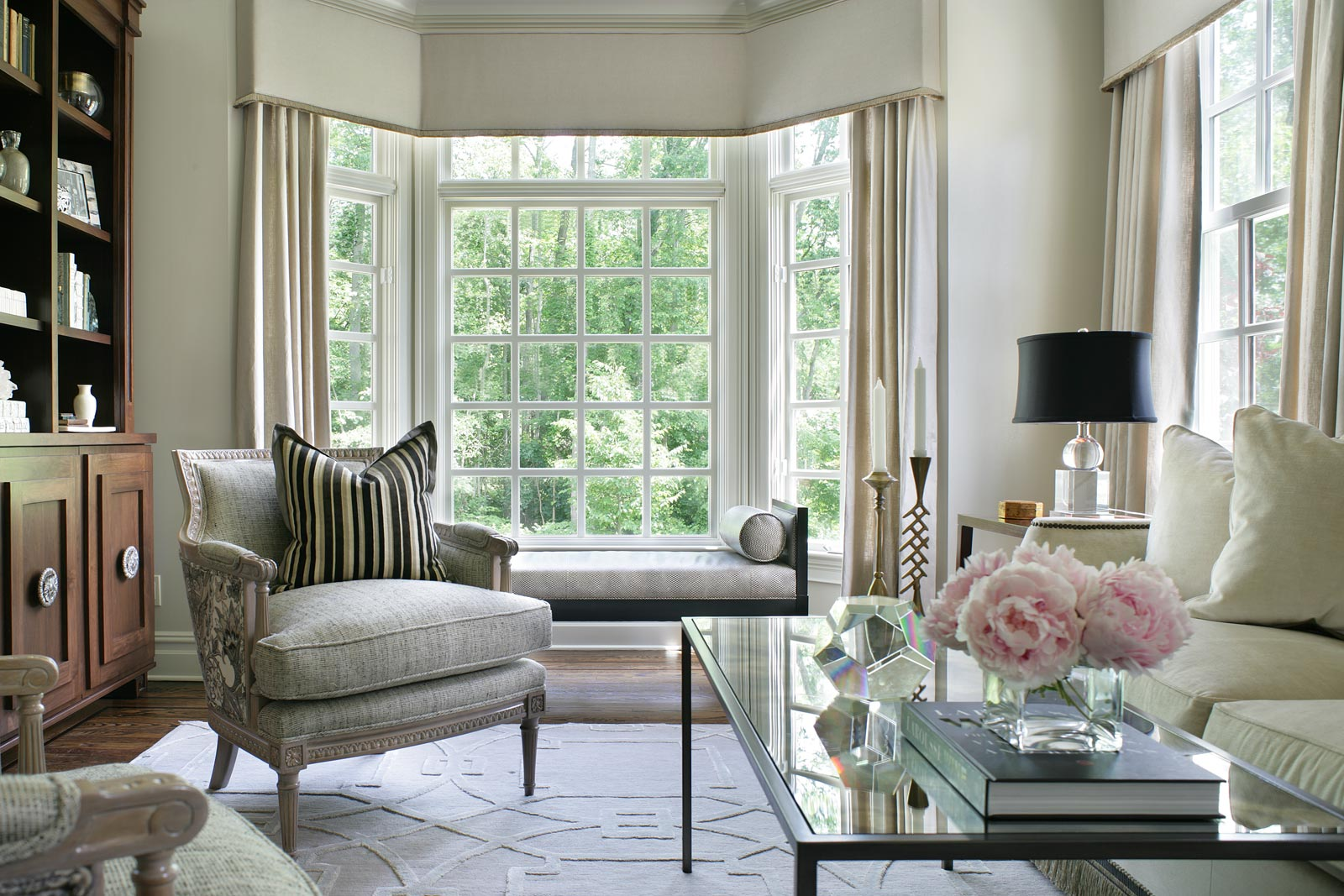 Chatham Bedroom Furniture