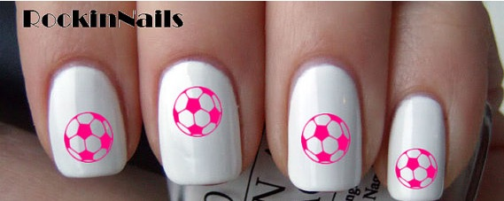 https://www.etsy.com/listing/212343814/pink-soccer-ball-nail-art-water-slide?ga_order=most_relevant&ga_search_type=all&ga_view_type=gallery&ga_search_query=soccer%20ball%20nails&ref=sr_gallery_16