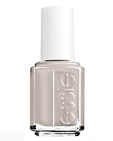 Take It Outside Essie Nail Polish