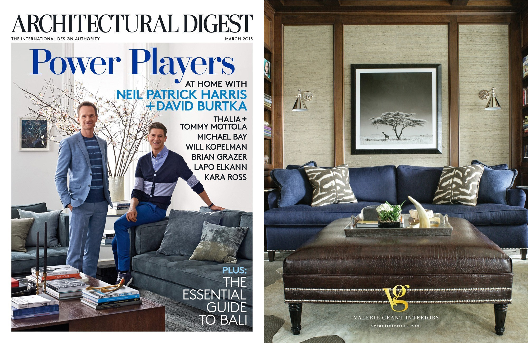 ValerieGrant-ArchDigest-Ad-march-2015-1