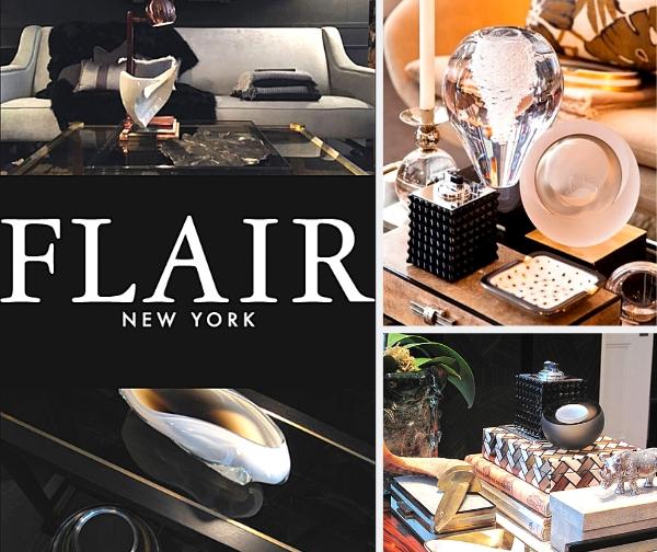 Flair NY