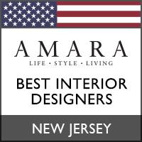 Amara best interior designer