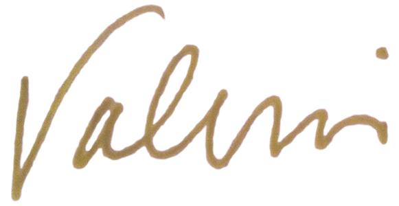 valerie-signature